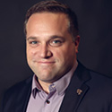 Matt Charnetski